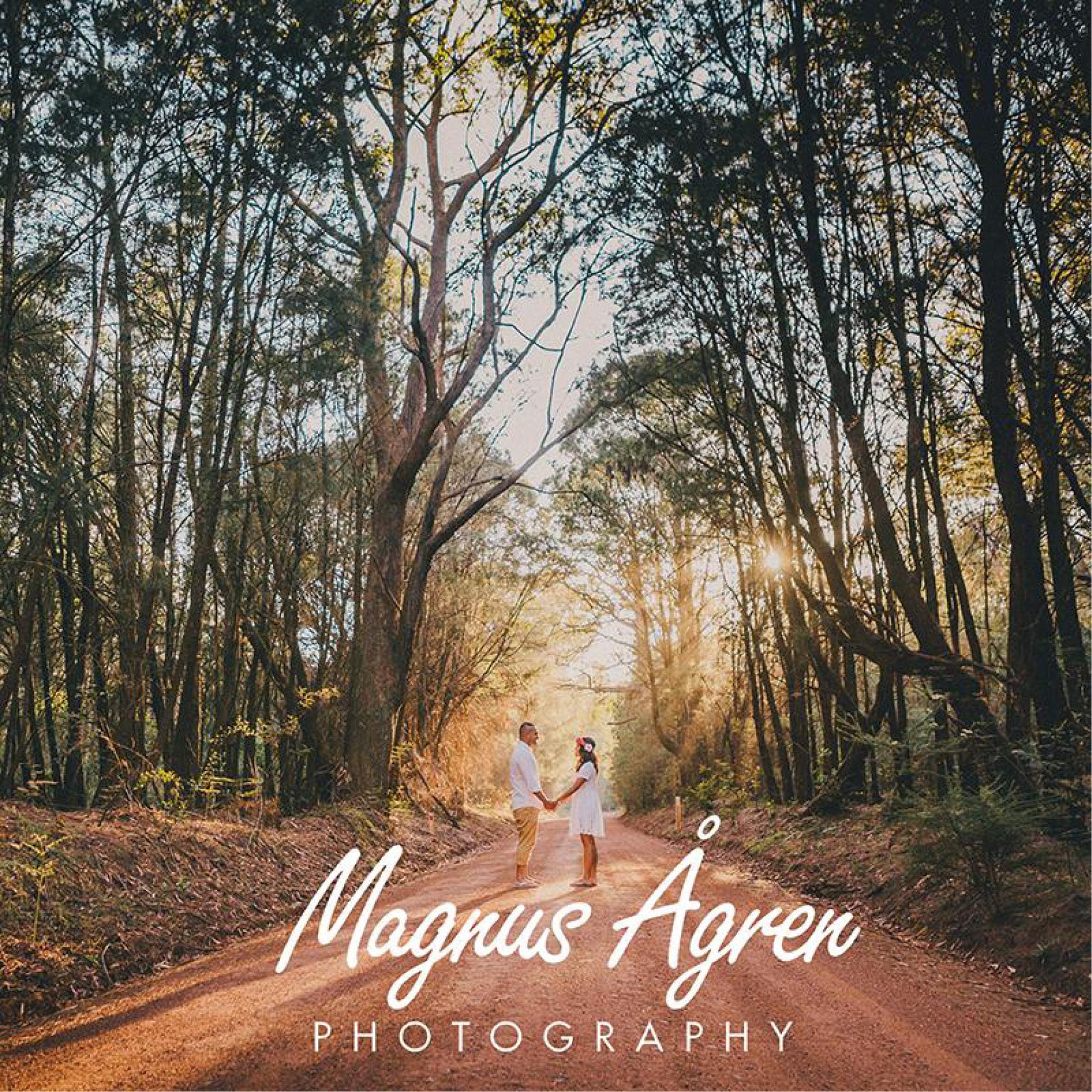 magnus_agren_photography