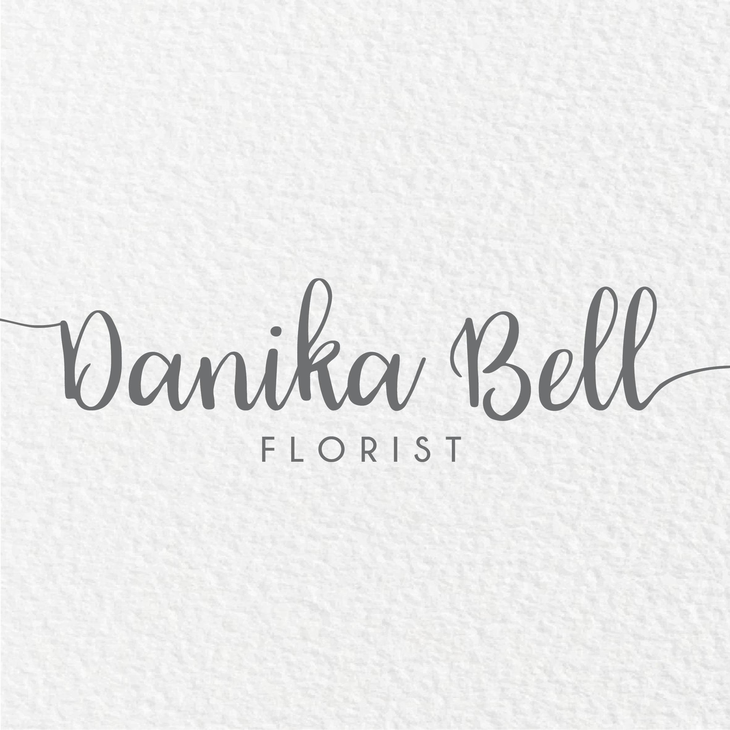 danika-bell-florist