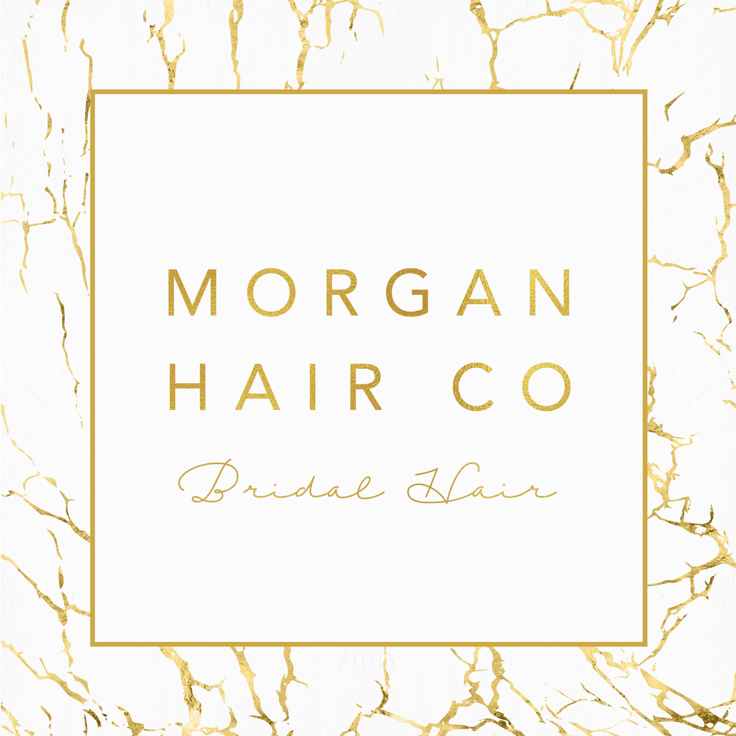 morgan-hair-co