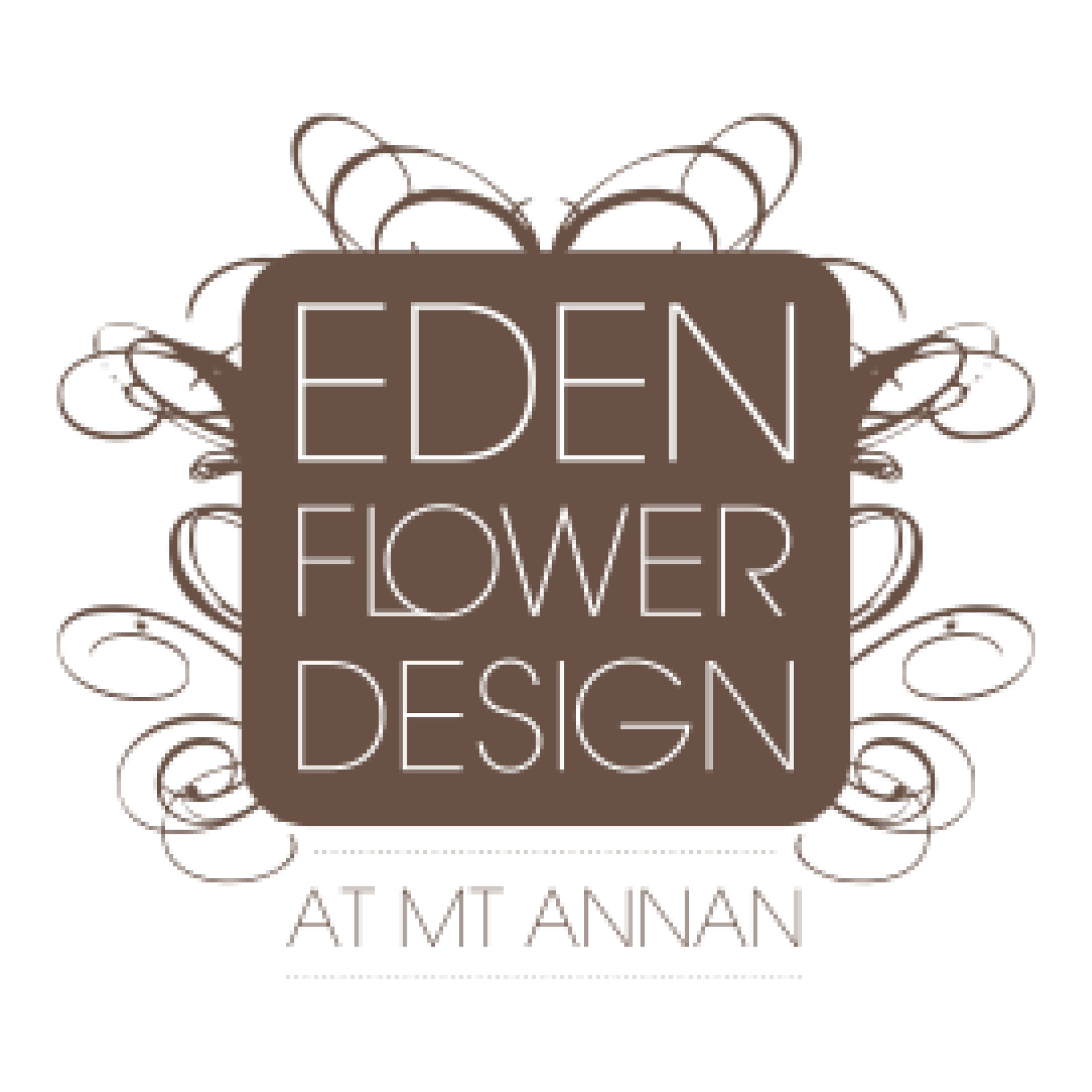 eden-flower-design