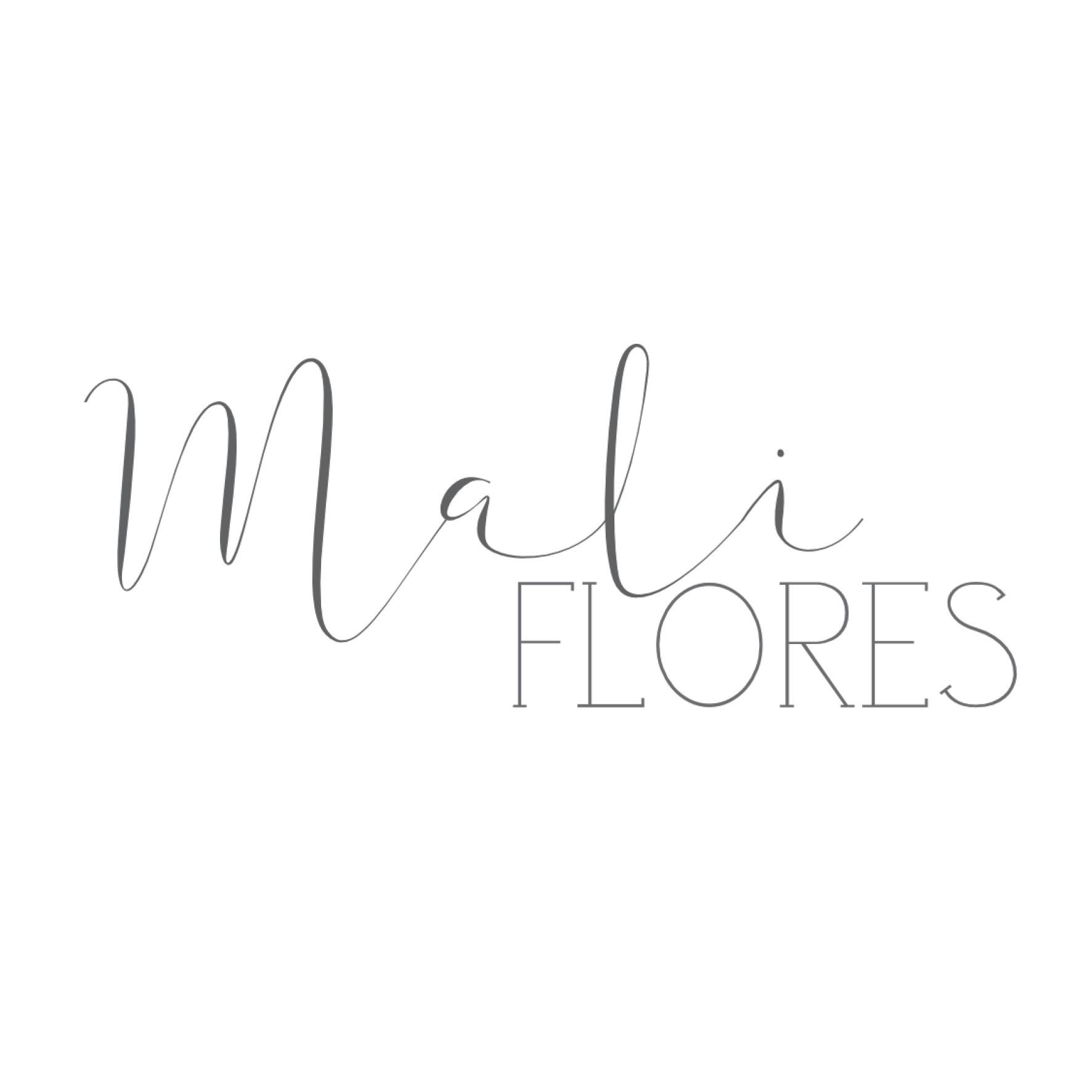 mali flores florist