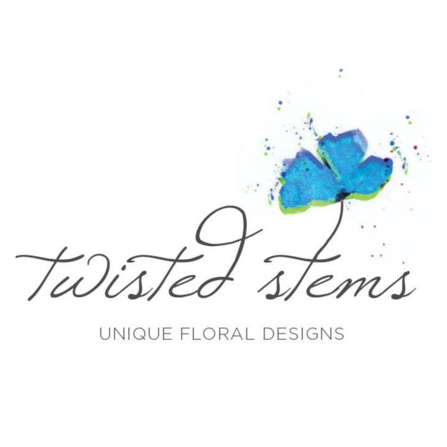 twisted-stems-florists