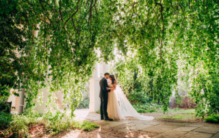 milton-park-wedding