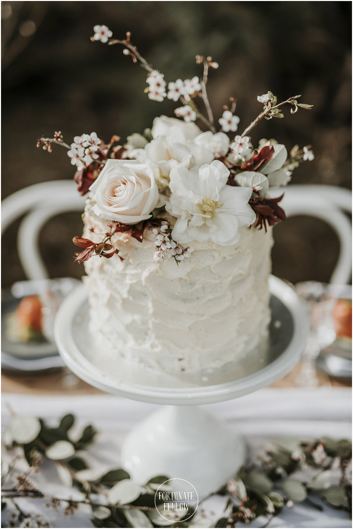 Cakes Southern Highlands