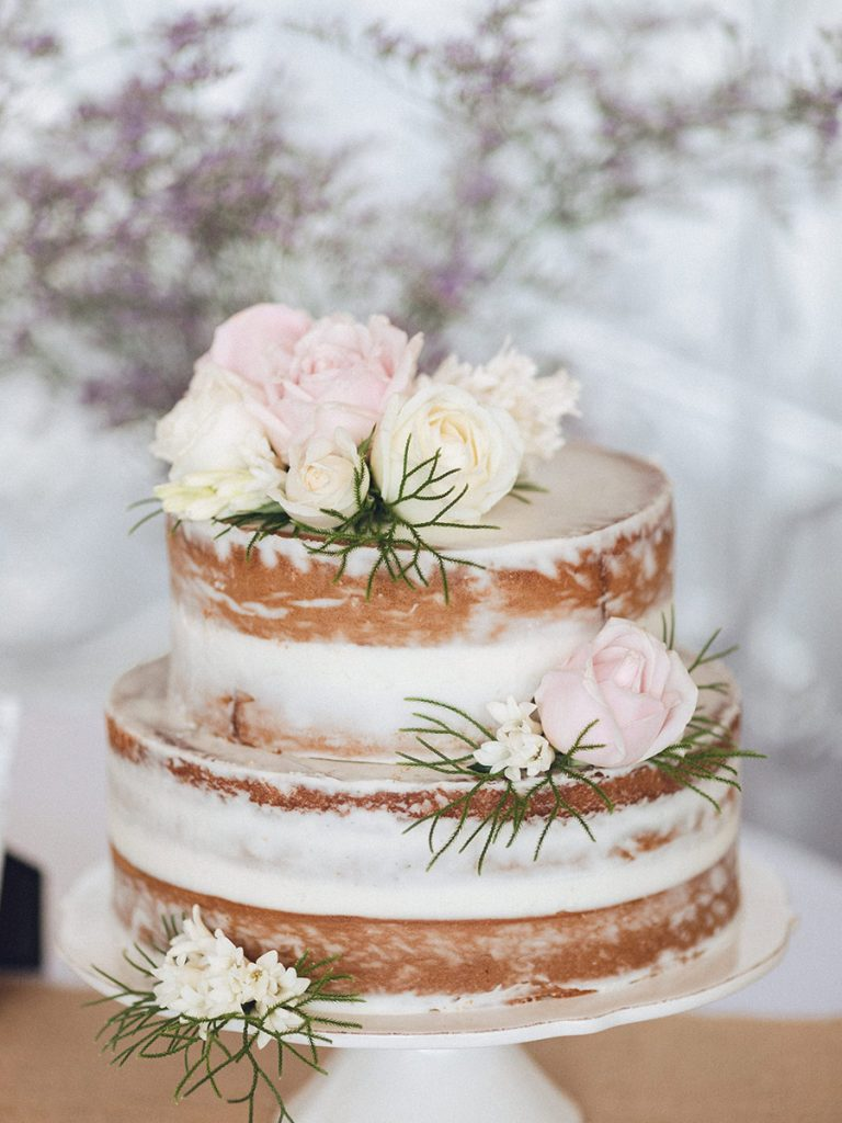 Wedding Cakes Southern Highlands - The Wedding Market Co