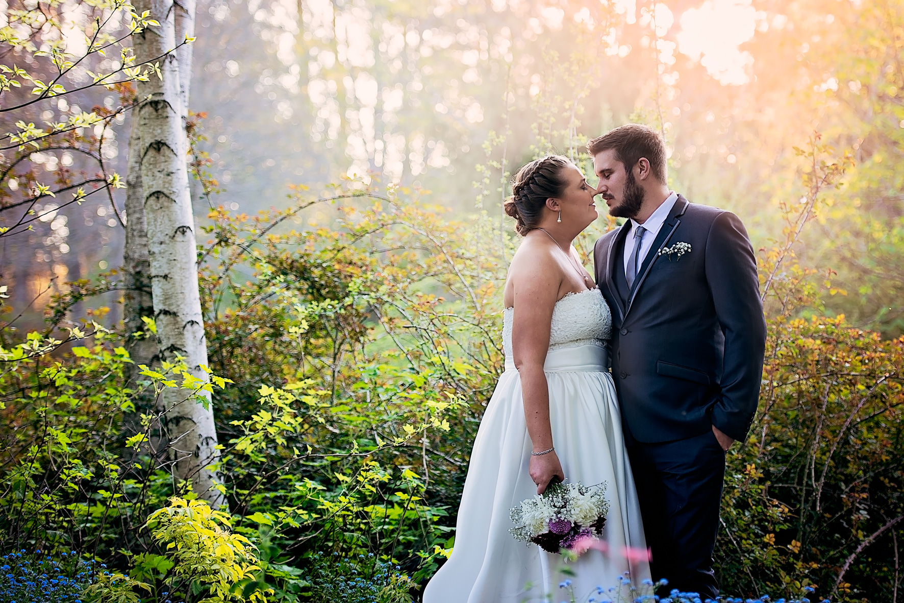 How much should you spend on your wedding?